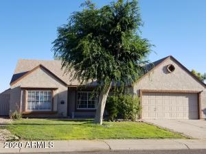 1237 E MARCO POLO Road, Phoenix, AZ 85024