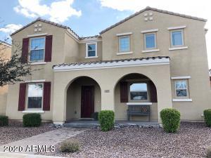 2221 S PONDEROSA Drive, Gilbert, AZ 85295