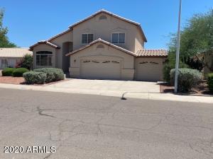 1631 W CINDY Street, Chandler, AZ 85224
