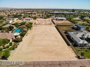 16442 W PAPAGO Street, 65, Goodyear, AZ 85338