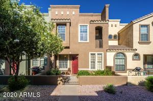 6710 E UNIVERSITY Drive, 118, Mesa, AZ 85205