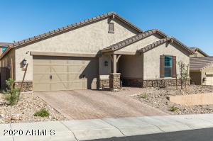 3015 W TUMBLEWEED Drive, Phoenix, AZ 85085