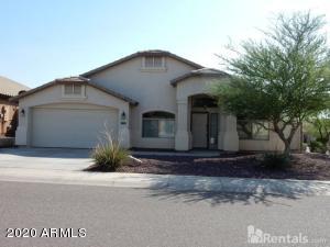 28910 N NOBEL Road, Phoenix, AZ 85085