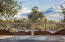 6888 E WHISPERING MESQUITE Trail, Scottsdale, AZ 85266