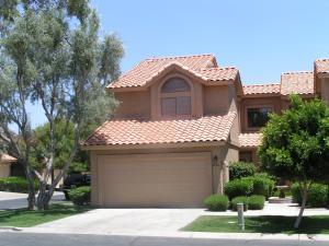 6905 N 77TH Place, Scottsdale, AZ 85250