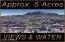 5748 E MOCKINGBIRD Lane, 1, Paradise Valley, AZ 85253