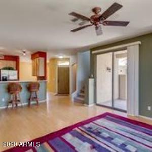 11022 N INDIGO Drive, 137, Fountain Hills, AZ 85268