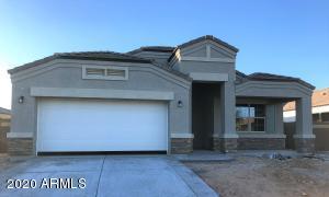29440 W MITCHELL Avenue, Buckeye, AZ 85396