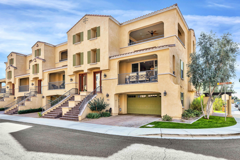 Photo of 7125 W Linda Lane, Chandler, AZ 85226