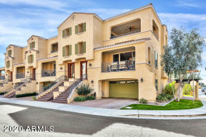 7125 W Linda Lane, Chandler, AZ 85226