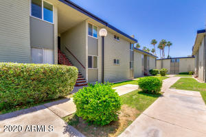 6767 N 7TH Street, 222, Phoenix, AZ 85014