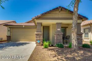 3872 E KENT Avenue, Gilbert, AZ 85296