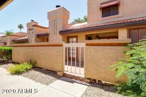 6900 E GOLD DUST Avenue, 146, Paradise Valley, AZ 85253