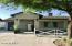 8408 E Oak Street, Scottsdale, AZ 85257