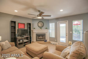 1102 W PEORIA Avenue, 14, Phoenix, AZ 85029