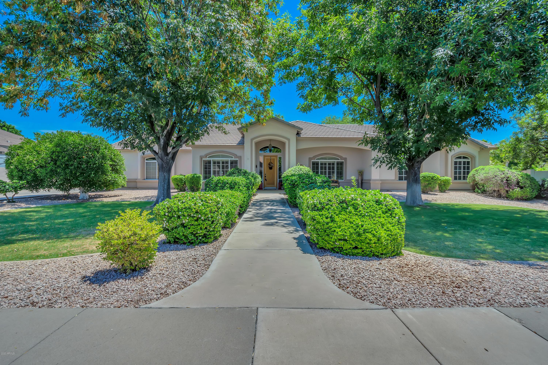 Photo of 2531 N ACACIA --, Mesa, AZ 85213