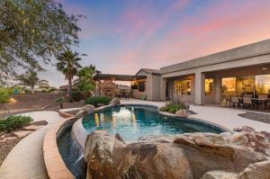 1531 E BREEZY Drive, Phoenix, AZ 85086