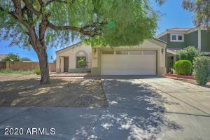 13021 N 127th Lane, El Mirage, AZ 85335