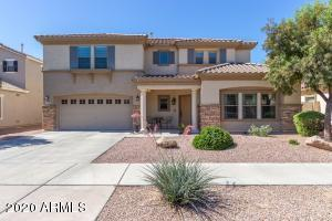 19629 E CANARY Way, Queen Creek, AZ 85142