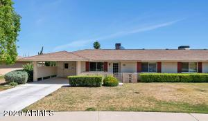 14045 N Tumblebrook Way, Sun City, AZ 85351