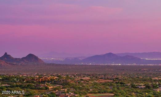 Photo of 9140 E Grapevine Pass, Scottsdale, AZ 85262