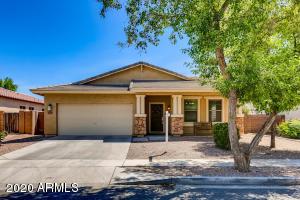 8128 W Florence Avenue, Phoenix, AZ 85043
