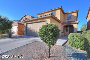 40286 W MOLLY Lane, Maricopa, AZ 85138