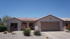 19430 N HIDDEN CANYON Drive, Surprise, AZ 85374