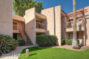 9275 E MISSION Lane, 205, Scottsdale, AZ 85258