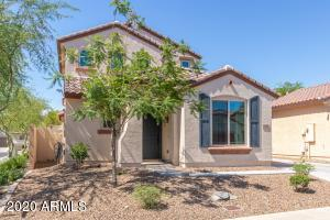 7352 W PALO BREA Lane, Peoria, AZ 85383