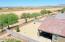 42003 W ROSA Drive, Maricopa, AZ 85138
