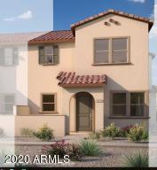 14870 W ENCANTO Boulevard, 1077, Goodyear, AZ 85395