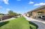 17700 E APPALOOSA Drive, Queen Creek, AZ 85142