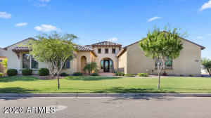 17700 E APPALOOSA Drive, Queen Creek, AZ 85142