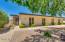 14027 N PALM RIDGE Drive W, Sun City, AZ 85351