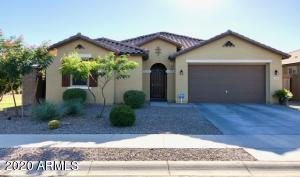 526 N 158TH Drive, Goodyear, AZ 85338