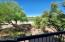 21320 N 56TH Street, 2049, Phoenix, AZ 85054