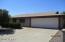 4455 E CARMEL Avenue, Mesa, AZ 85206