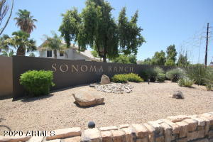 1631 E TREMAINE Avenue, Gilbert, AZ 85234