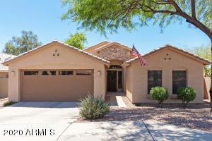 24620 N 65TH Avenue, Glendale, AZ 85310