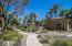 11375 E SAHUARO Drive, 2057, Scottsdale, AZ 85259