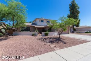5320 W GARDEN Drive, Glendale, AZ 85304