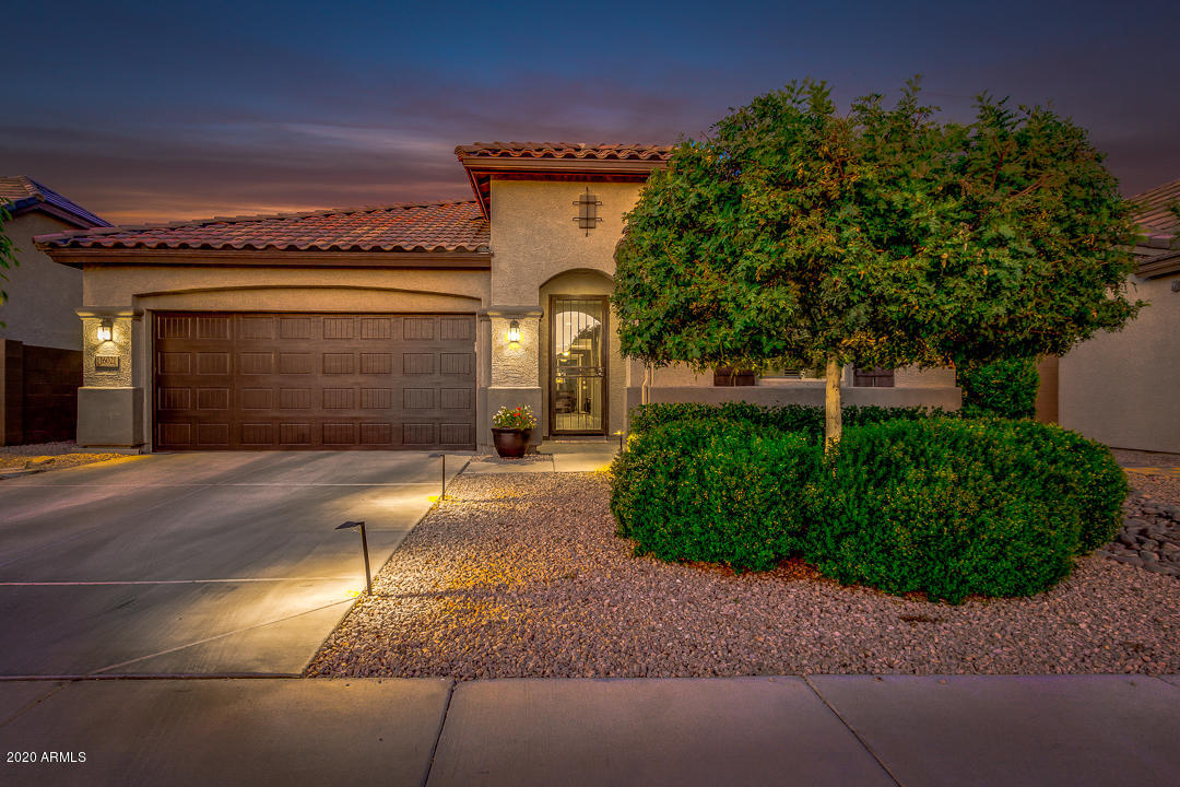 Photo of 16021 N 109TH Drive, Sun City, AZ 85351