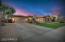 2092 W ENFIELD Way, Chandler, AZ 85286