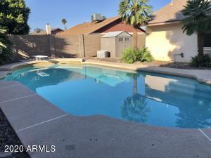 16273 N 29TH Drive, Phoenix, AZ 85053