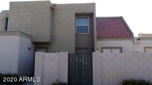 6823 S JENTILLY Lane, Tempe, AZ 85283