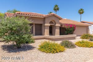 10328 E Becker Lane, Scottsdale, AZ 85260