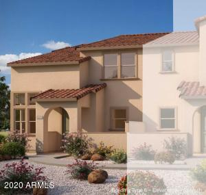 14870 W ENCANTO Boulevard, 1091, Goodyear, AZ 85395