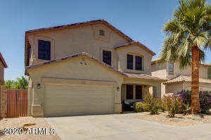 22618 N 17TH Street, Phoenix, AZ 85024