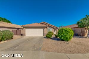 7729 W FOOTHILL Drive, Peoria, AZ 85383